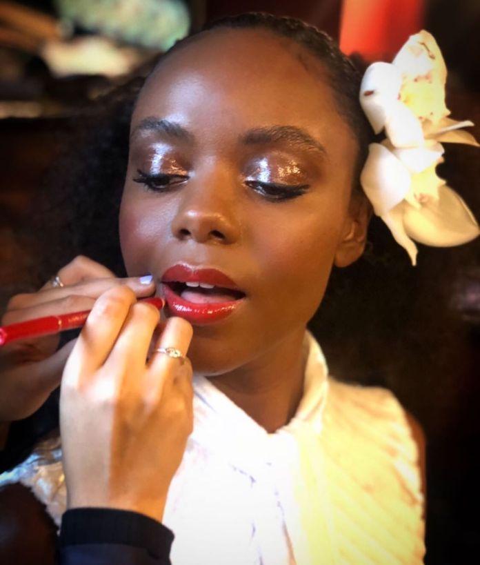 Cliomakeup-make-up-occhi-luminosi-1-nickbarose