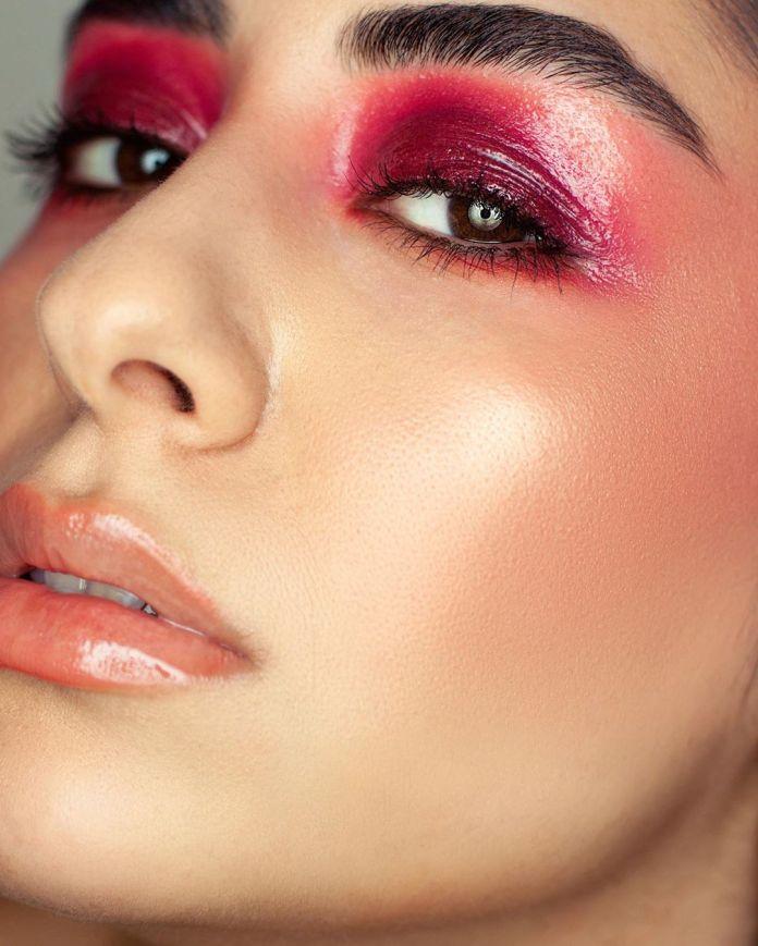 Cliomakeup-make-up-occhi-luminosi-3-themakeupcam