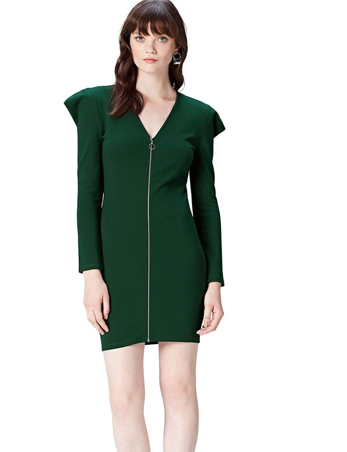 Cliomakeup-margot-robbie-look-25-vestito-verde-find