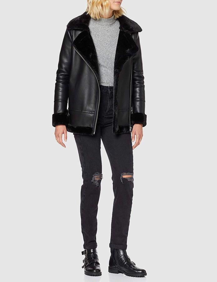 Cliomakeup-pantaloni-strappati-13-new-look-mom-jeans