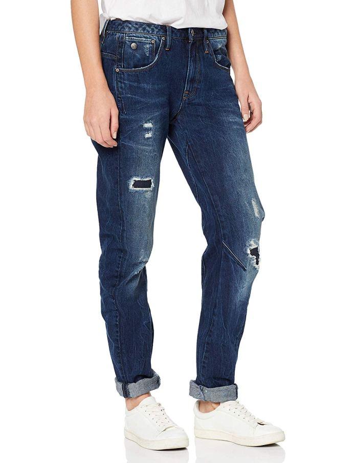 Cliomakeup-pantaloni-strappati-4-g-star-raw