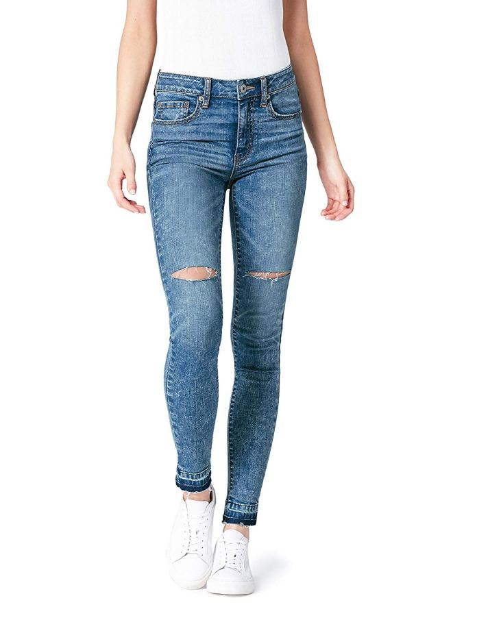 Cliomakeup-pantaloni-strappati-8-find-skinny-vita-alta