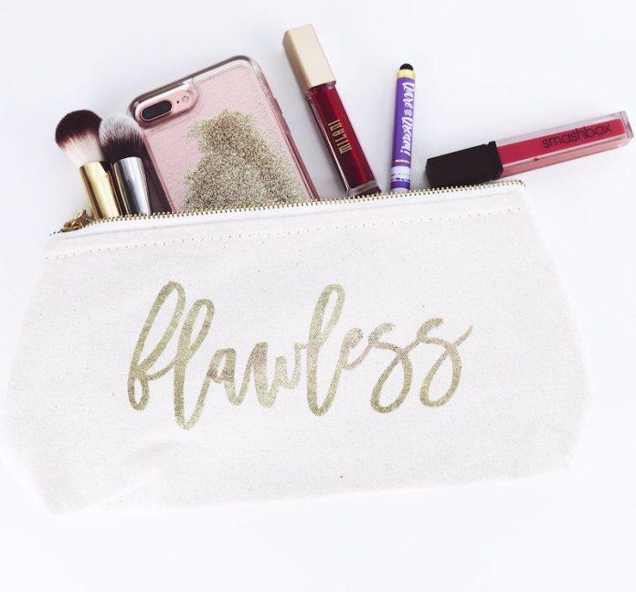 cliomakeup-amanti-beauty-teamclio-collezione-5