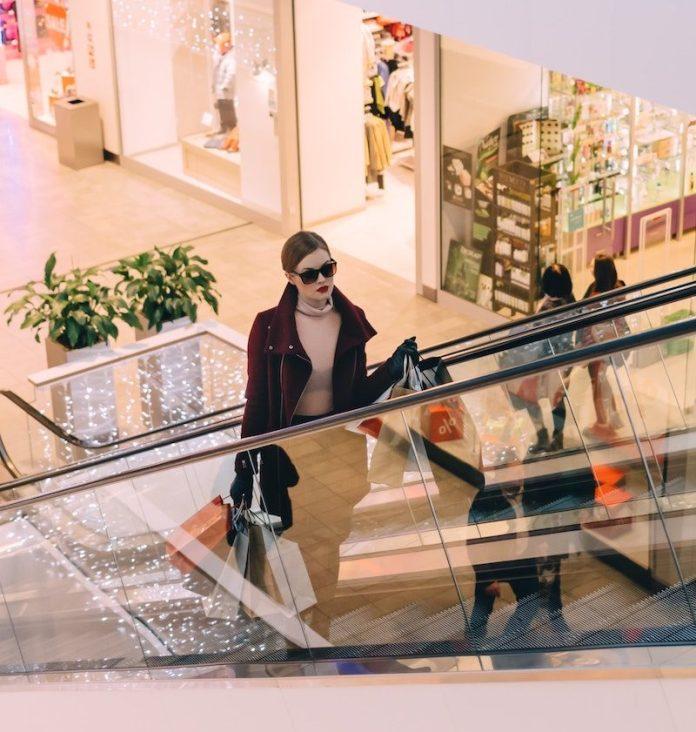 cliomakeup-amanti-beauty-teamclio-shopping-2