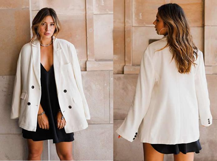 cliomakeup-blazer-oversize-2020-17-thedrop-bianco