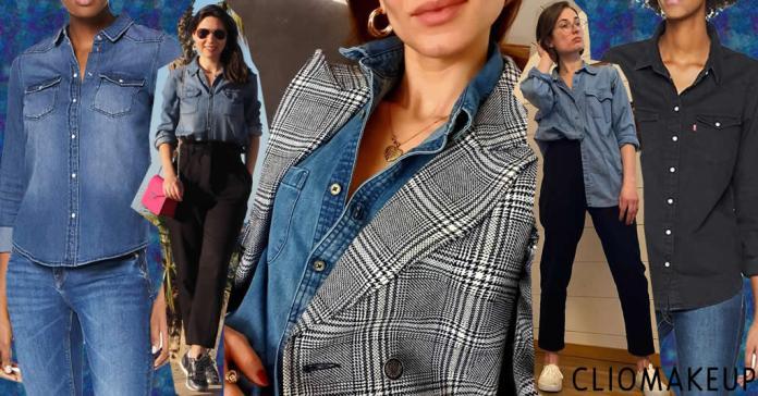 cliomakeup-camicia-jeans-inverno-2020-1-copertina