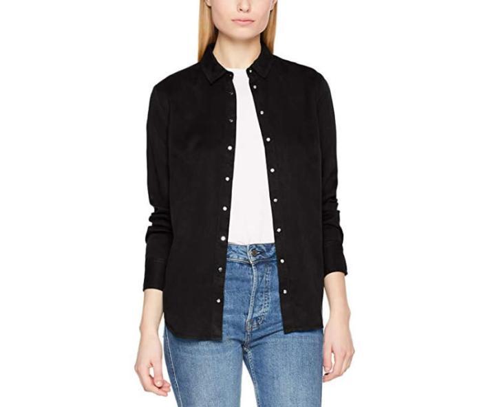 cliomakeup-camicia-jeans-inverno-2020-12-ck