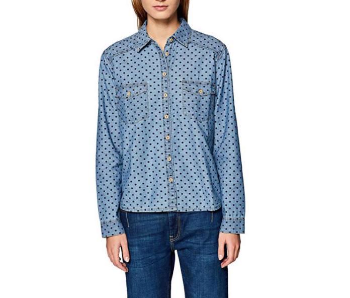 cliomakeup-camicia-jeans-inverno-2020-4-edc