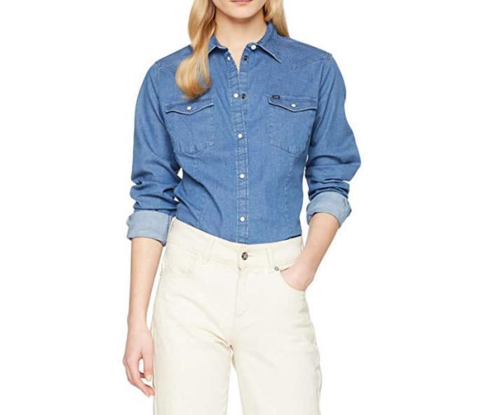 cliomakeup-camicia-jeans-inverno-2020-9-lee