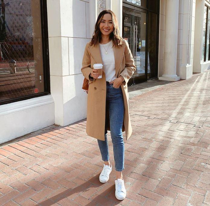 cliomakeup-cappotto-cammello-20-jeans
