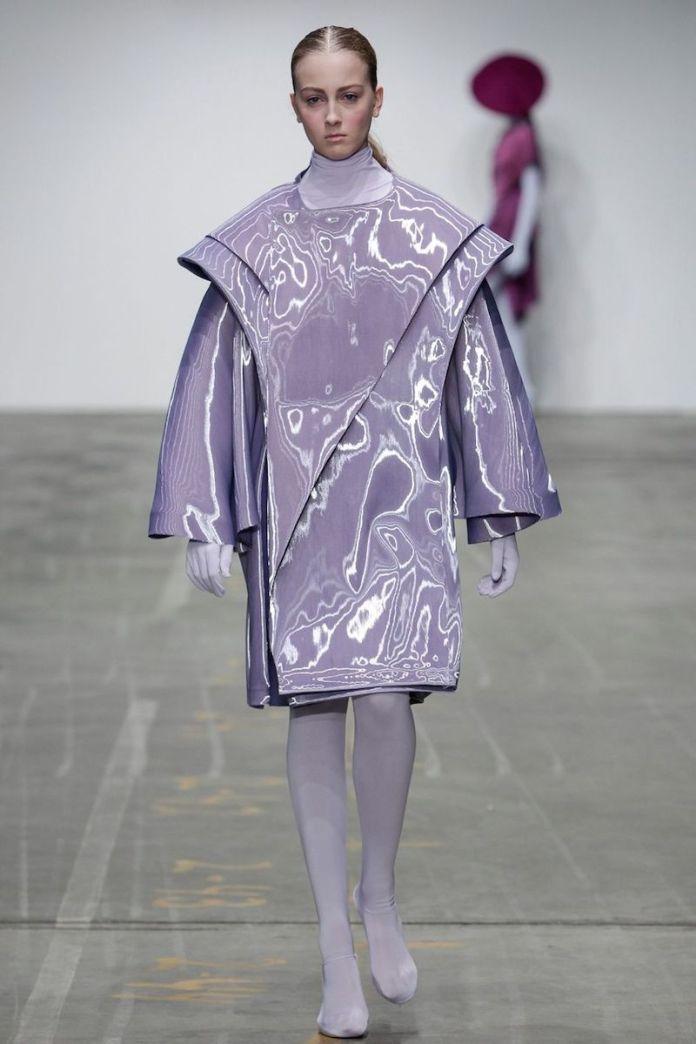 cliomakeup-colore-lilla-primavera-estate-2020-teamclio-12