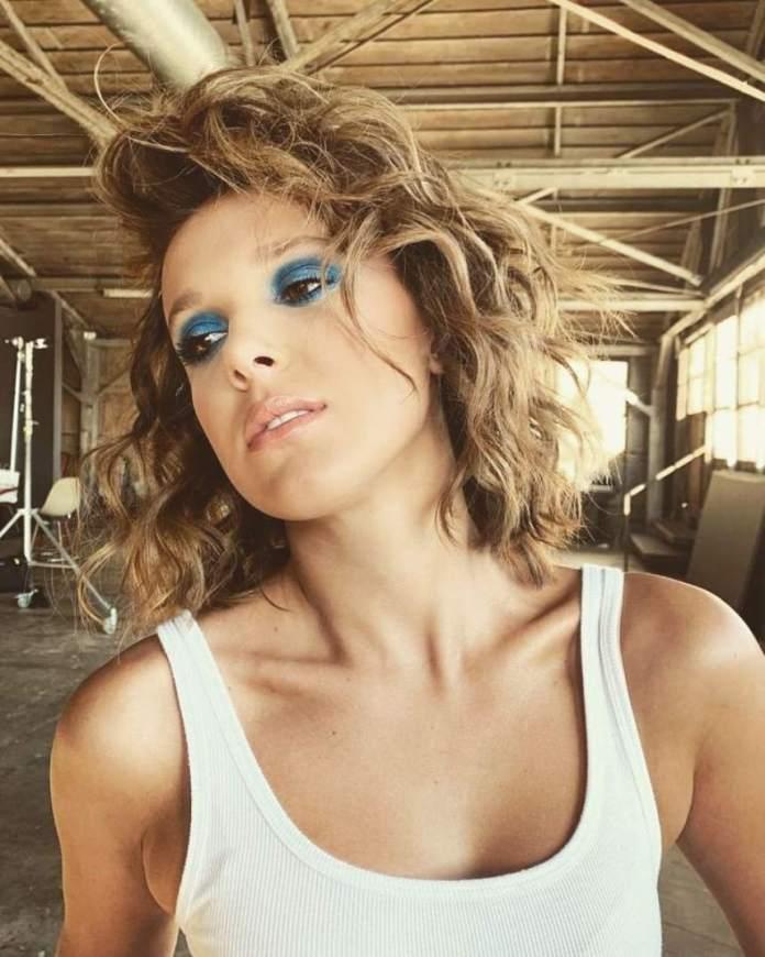 cliomakeup-copia-look-millie-bobby-brown-2-occhi-blu