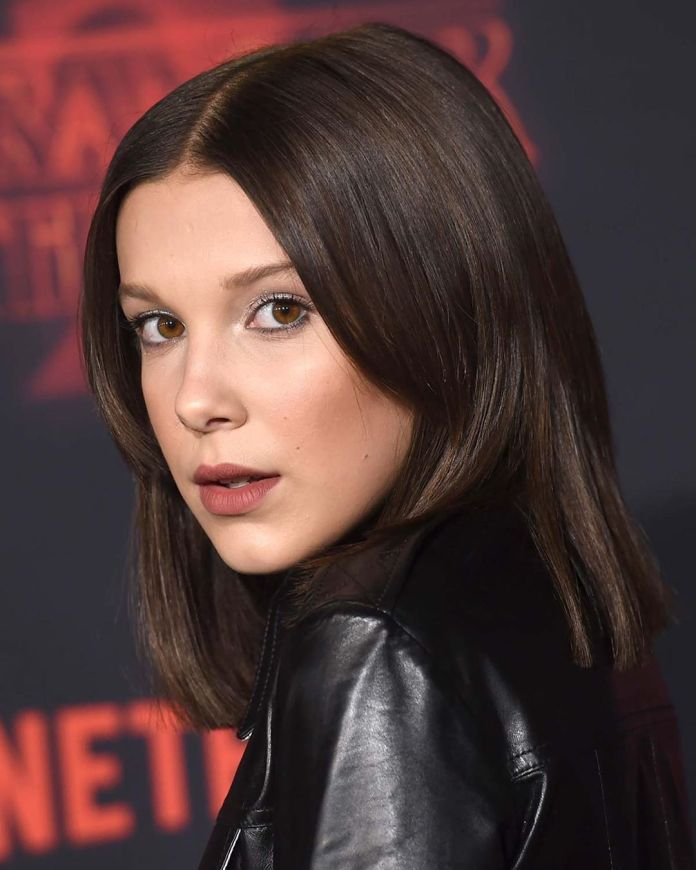cliomakeup-copia-look-millie-bobby-brown-8-rossetto-mat