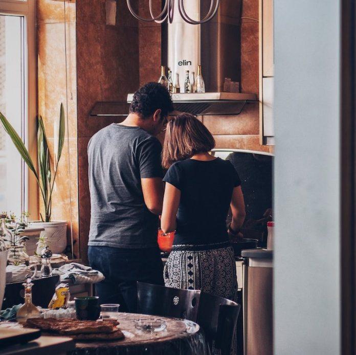 cliomakeup-cose-romantiche-da-fare-coppia-san-valentino-teamclio-17