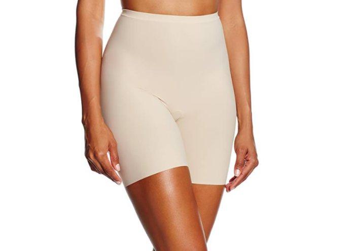 cliomakeup-guaine-modellanti-4-lovable-pantaloncino