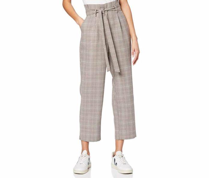 cliomakeup-pantaloni-primavera-estate-2020-6-find-paperbag