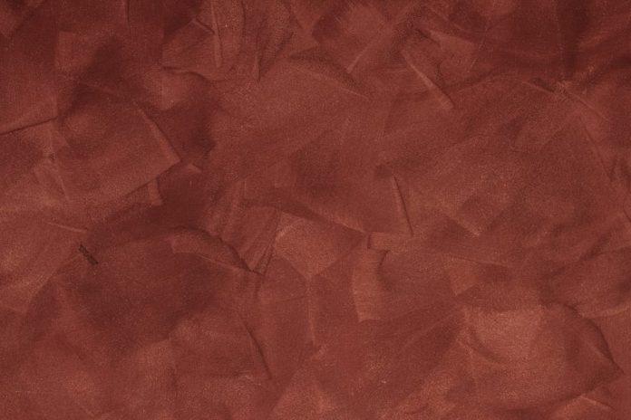 cliomakeup-perdite-marroni-7-marrone