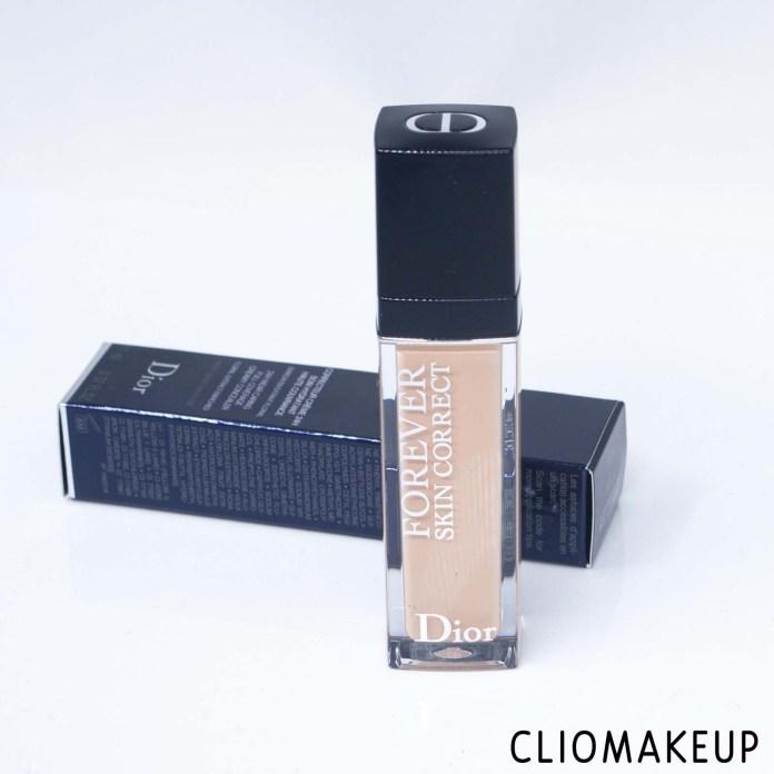 cliomakeup-recensione-correttore-dior-forever-skin-correct-4