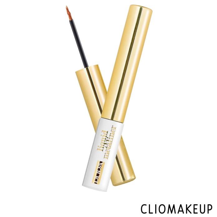 cliomakeup-recensione-eyeliner-pupa-gold-me-liquid-metaliner-1