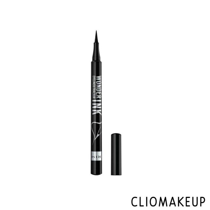 cliomakeup-recensione-eyeliner-rimmel-wonder-ink-eyeliner-3
