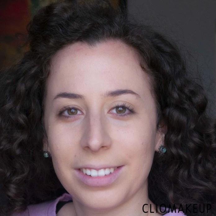 cliomakeup-recensione-fondotinta-kiko-tuscan-sunshine-luminous-foundation-13