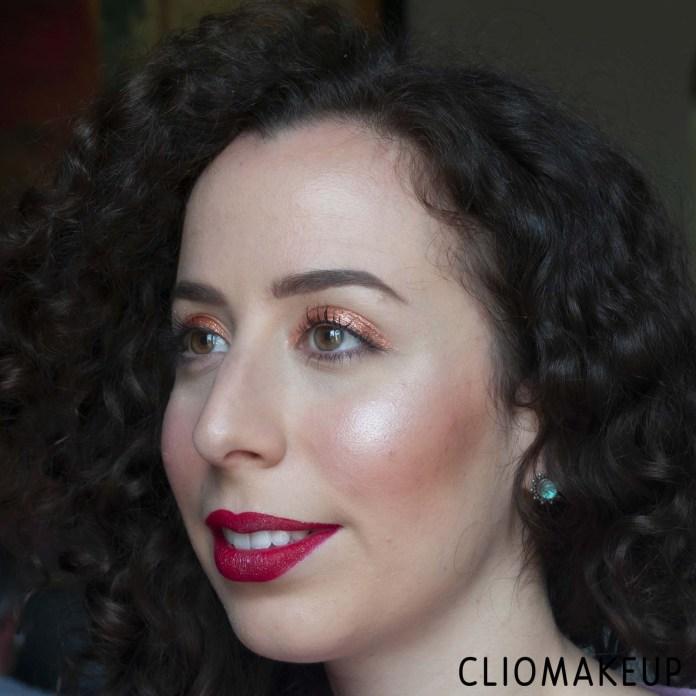cliomakeup-recensione-fondotinta-kiko-tuscan-sunshine-luminous-foundation-14