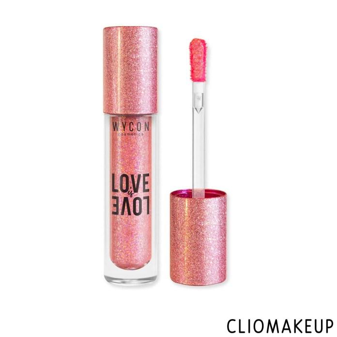 cliomakeup-recensione-gloss-wycon-love-is-love-sparklip-glitter-gloss-1