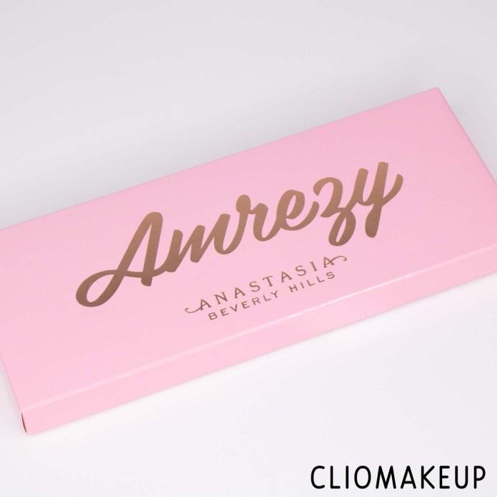 cliomakeup-recensione-palette-anastasia-beverly-hills-amrezy-eyeshadow-palette-2