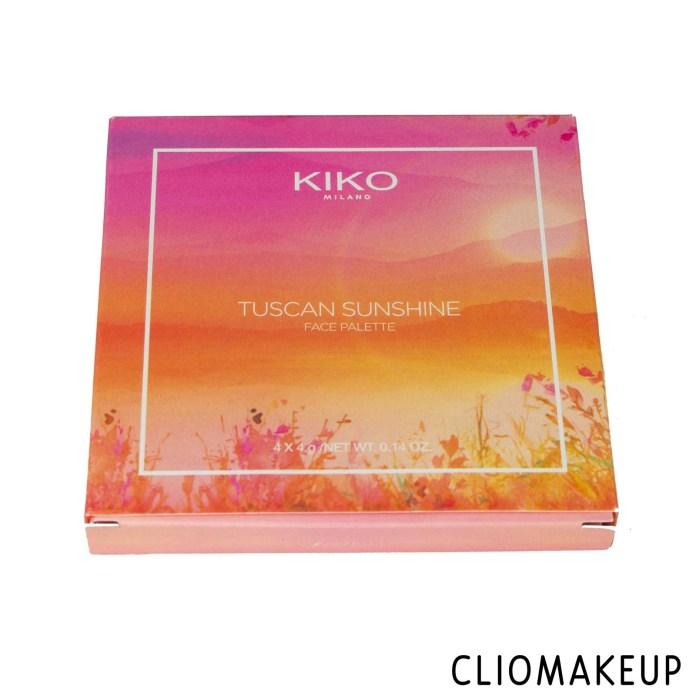 cliomakeup-recensione-palette-kiko-tuscan-sunshine-face-palette-2