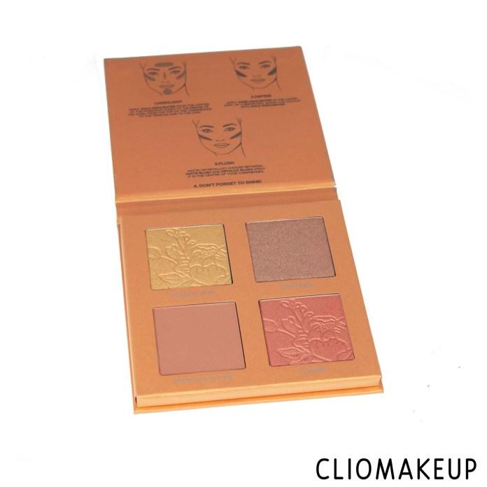 cliomakeup-recensione-palette-kiko-tuscan-sunshine-face-palette-4