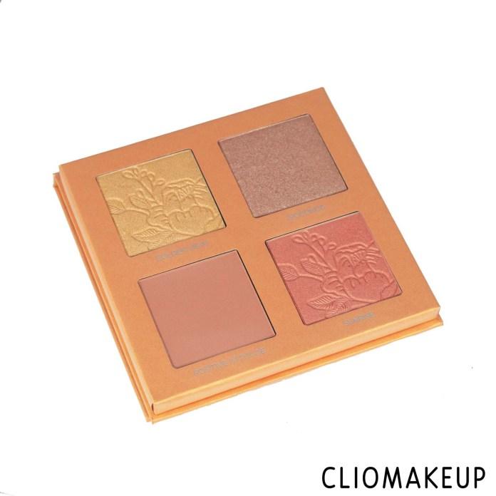 cliomakeup-recensione-palette-kiko-tuscan-sunshine-face-palette-5