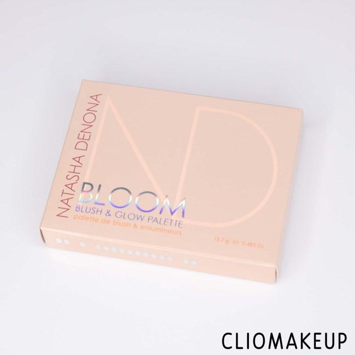 cliomakeup-recensione-palette-viso-natasha-denona-bloom-blush-e-glow-palette-2
