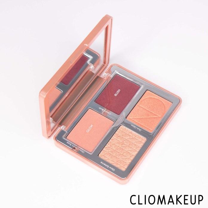cliomakeup-recensione-palette-viso-natasha-denona-bloom-blush-e-glow-palette-5
