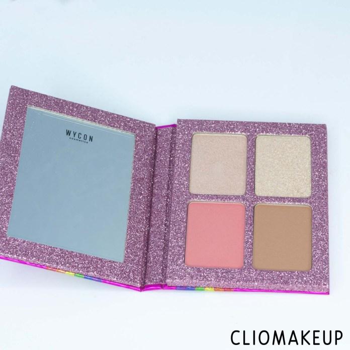 cliomakeup-recensione-palette-viso-wycon-love-is-love-face-palette-4
