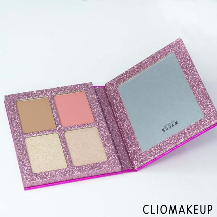 cliomakeup-recensione-palette-viso-wycon-love-is-love-face-palette-5