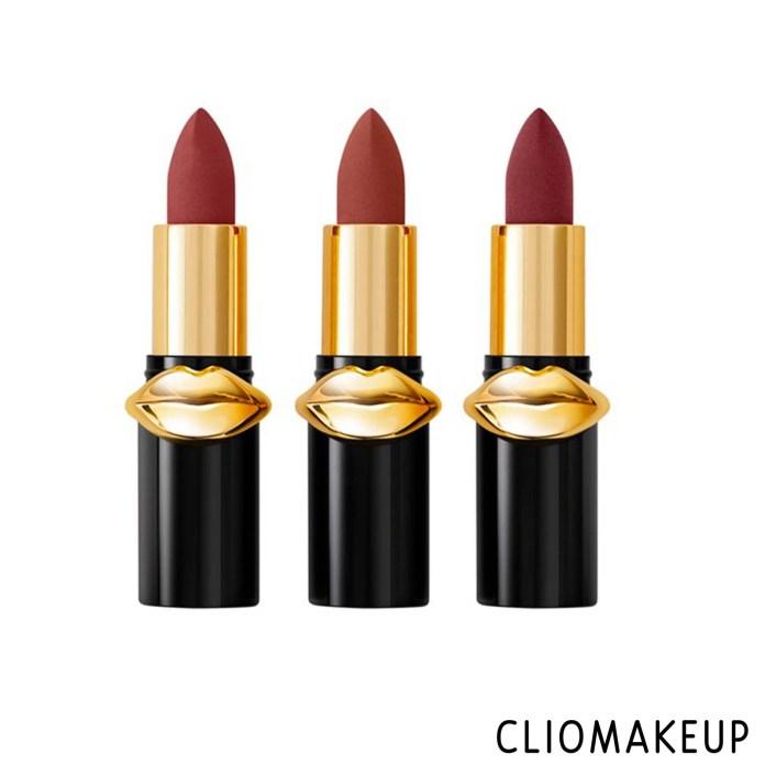 cliomakeup-recensione-set-rossetti-pat-mcgrath-labs-mini-mattetrance-lipstick-trio-1