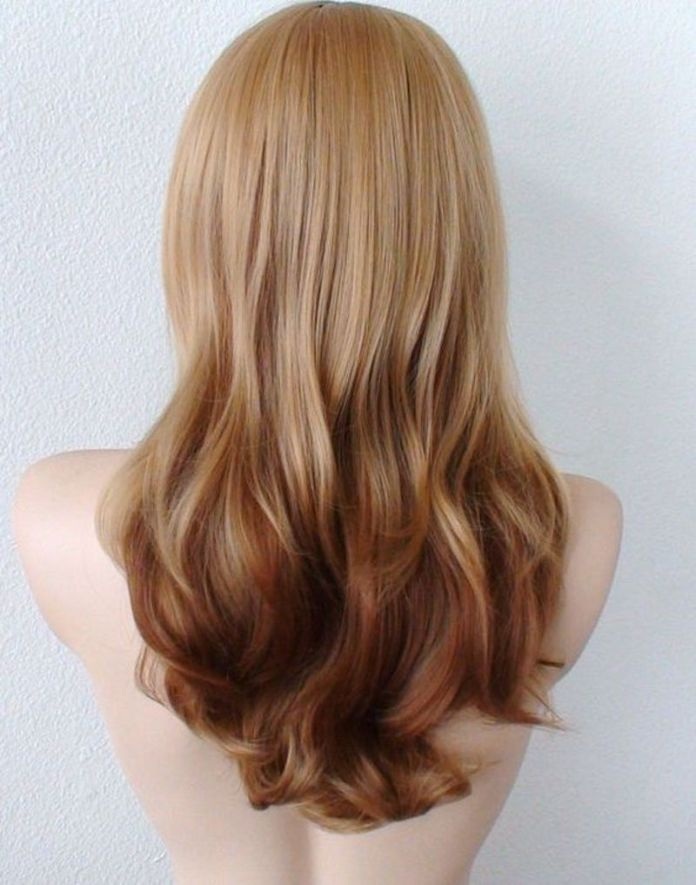 cliomakeup-reverse-balayage-2020-9-capelli-rossi