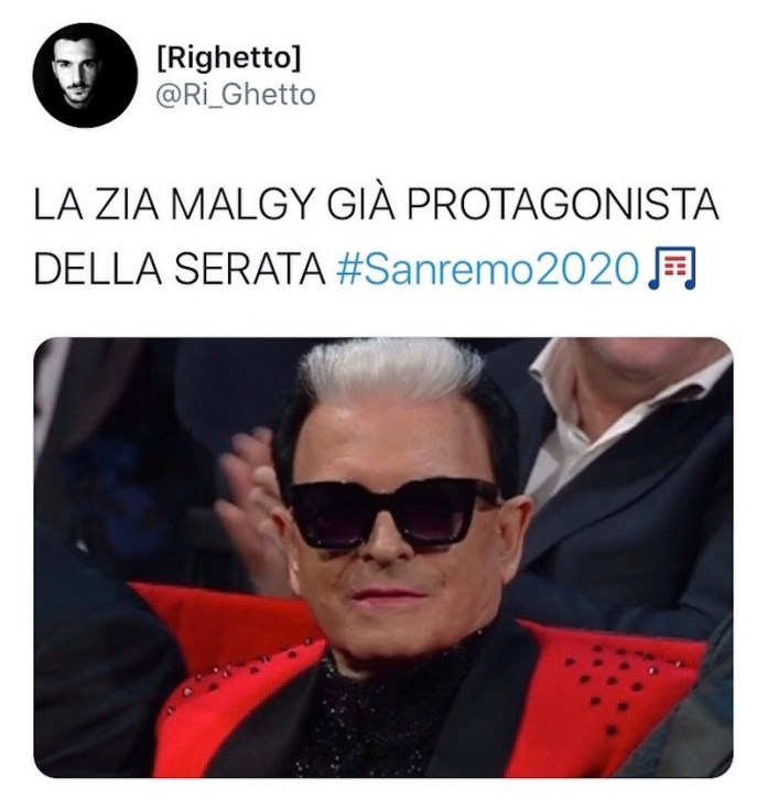 cliomakeup-sanremo-2020-meme-divertenti-teamclio-3