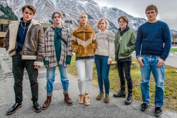 cliomakeup-serie-tv-netflix-inverno-2020-4-ragnarock