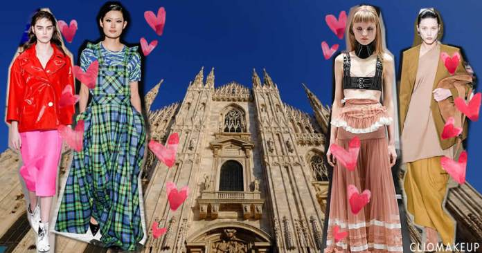 cliomakeup-tendenze-milano-fashion-week-febbraio-2020-1-copertina2