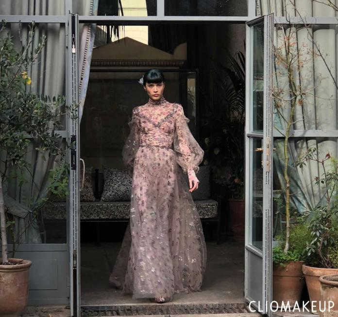 cliomakeup-tendenze-milano-fashion-week-febbraio-2020-24-beccaria