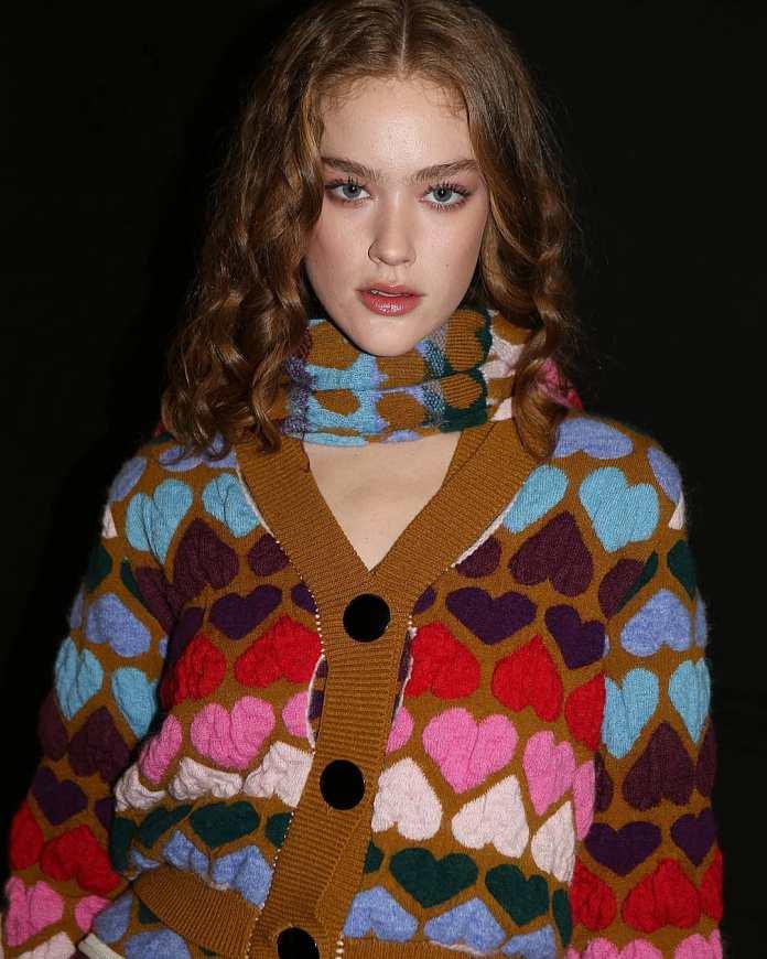 cliomakeup-tendenze-milano-fashion-week-febbraio-2020-7-cardigan