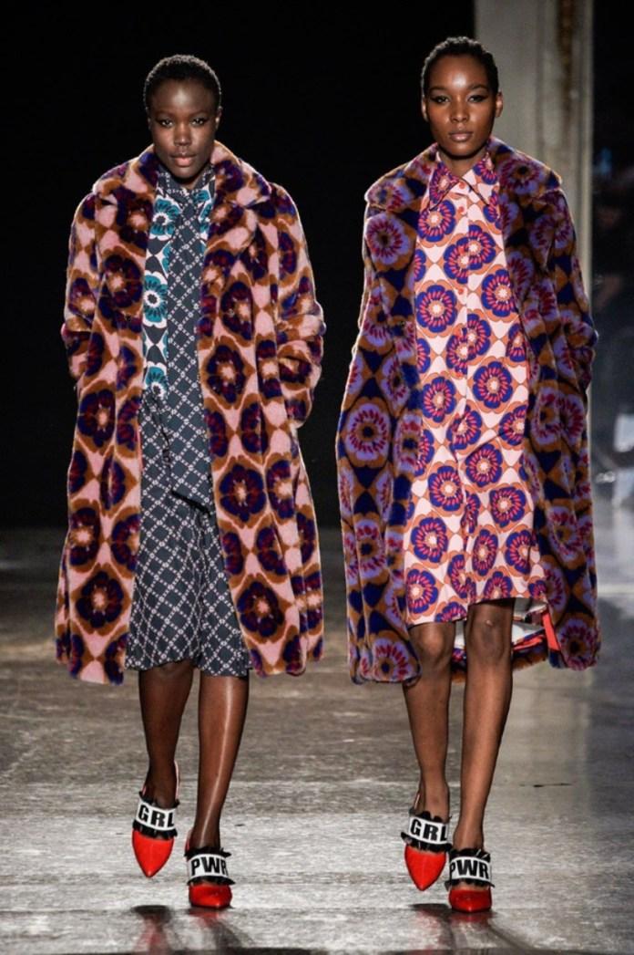 cliomakeup-tendenze-milano-fashion-week-febbraio-2020-9-ultrachic