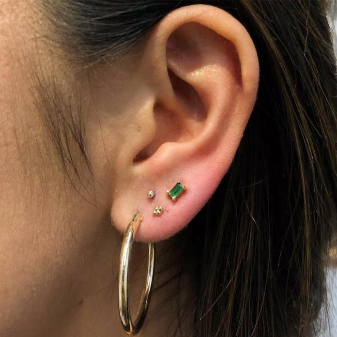 cliomakeup-tendenze-piercing-2020-teamclio-4