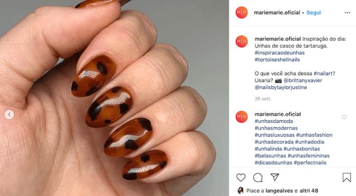 cliomakeup-tortoise-shell-nails-9-come-si-fa