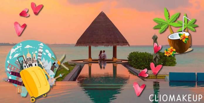cliomakeup-viaggi-di-nozze-2020-1-copertina