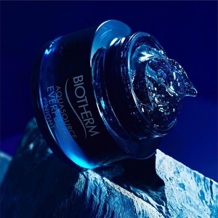 Cliomakeup-maschere-notte-2020-6-gel-biotherm