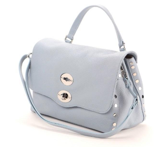 Cliomakeup-maxi-bag-primavera-2020-12-zanellato