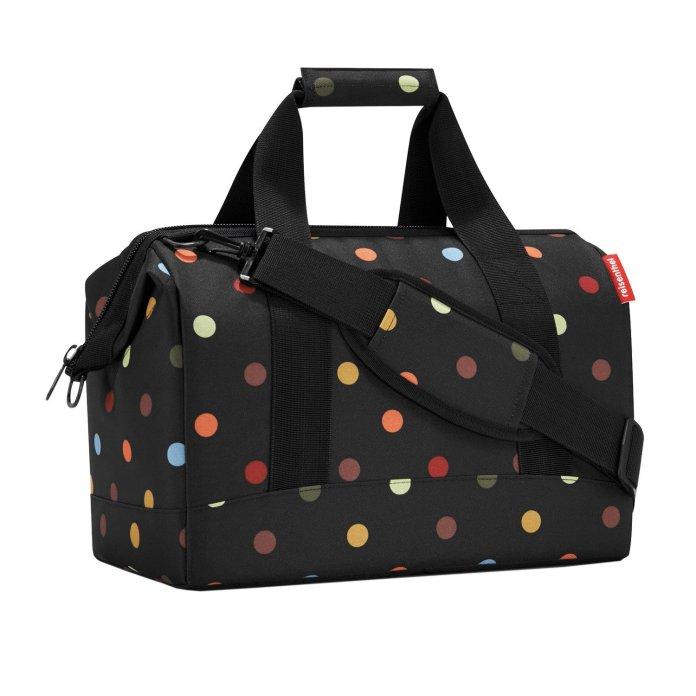 Cliomakeup-maxi-bag-primavera-2020-18-weekend-bag