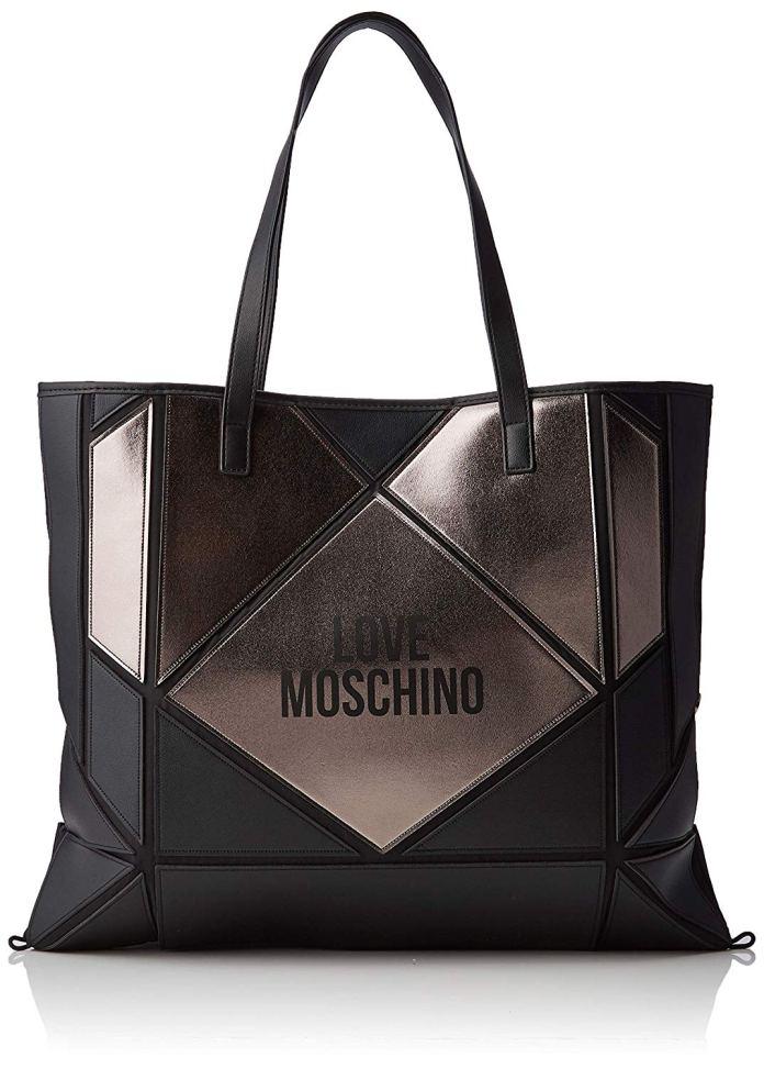 Cliomakeup-maxi-bag-primavera-2020-8-shopper-bag-love-moschino